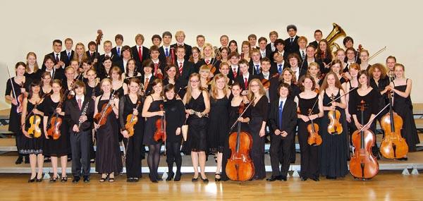 Kulturvereinigung Limburg - Archiv 2010