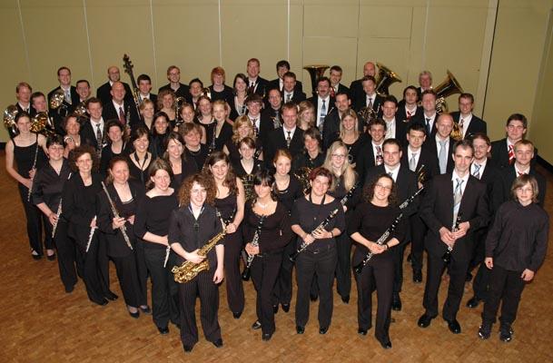Kulturvereinigung Limburg - Archiv 2005
